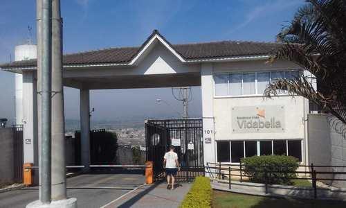 Apartamento, código 1167 em Mogi das Cruzes, bairro Vila Bela Flor