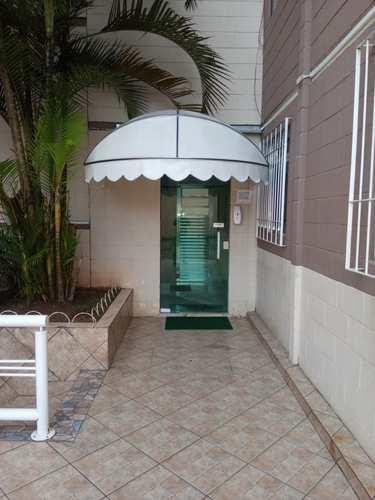 Apartamento, código 1217 em Suzano, bairro Vila Figueira