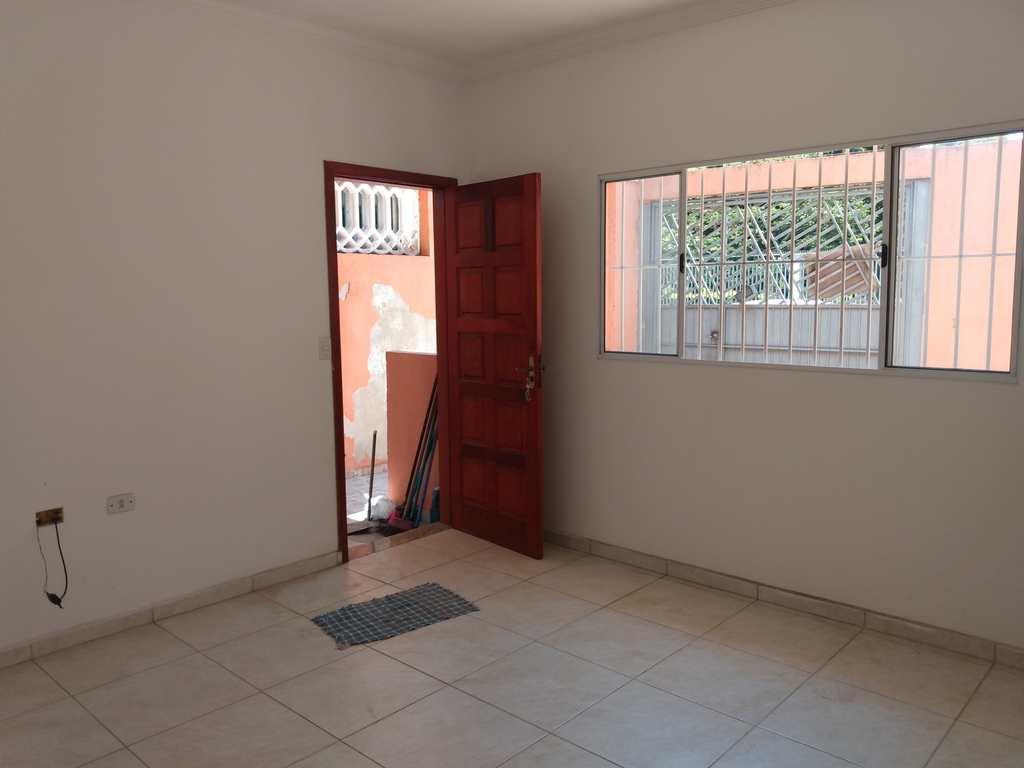 Casa em Suzano, no bairro Caxangá