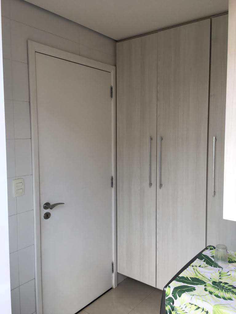 Sobrado de Condomínio em Suzano, no bairro Jardim Carlos Cooper