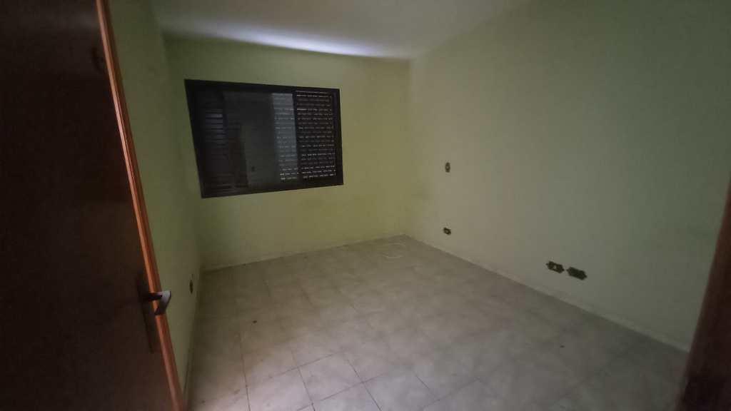 Apartamento em Suzano, no bairro Centro