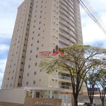 Empreendimento em Piracicaba, no bairro Alto