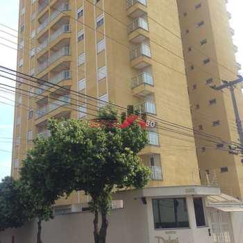 Empreendimento em Piracicaba, no bairro Vila Independência