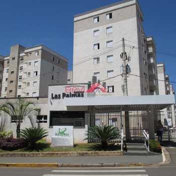 Empreendimento em Piracicaba, no bairro Jardim Nova Iguaçu