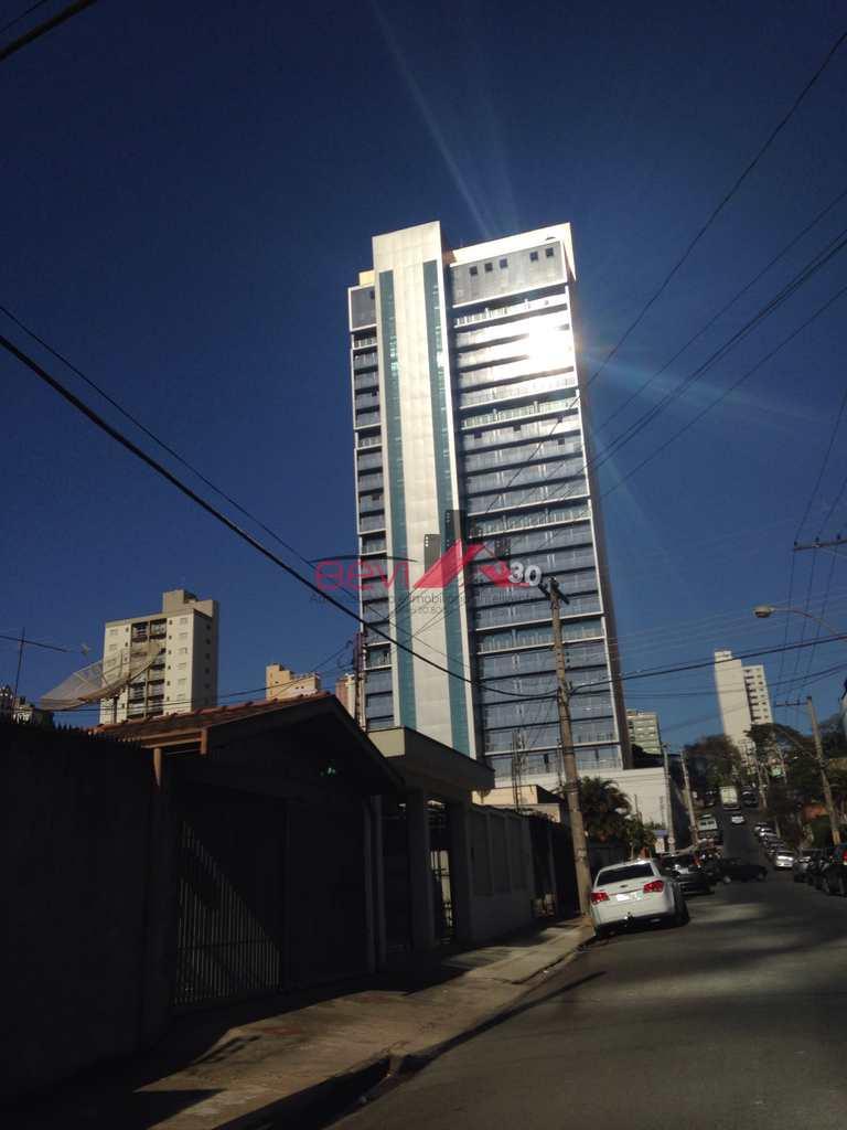 Empreendimento em Piracicaba, no bairro Centro