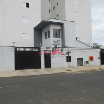 Empreendimento em Piracicaba, no bairro Água Branca