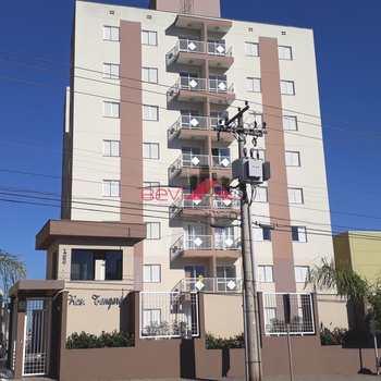 Empreendimento em Piracicaba, no bairro Higienópolis