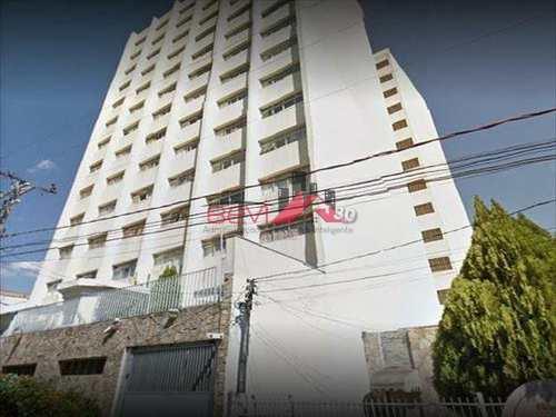 Apartamento, código 1861 em Piracicaba, bairro Centro