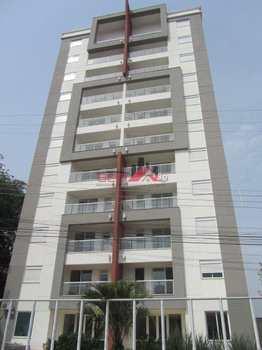 Apartamento, código 1193 em Piracicaba, bairro Alto