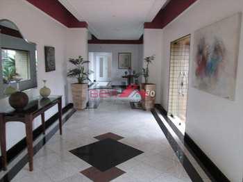 Apartamento, código 1067 em Piracicaba, bairro Jardim Elite