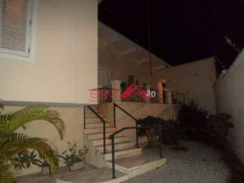 Casa, código 563 em Piracicaba, bairro Cidade Jardim