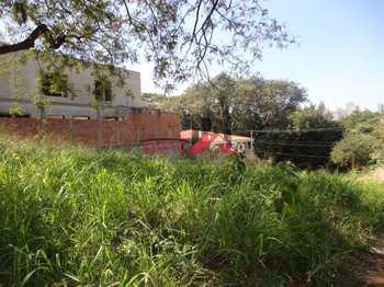 Terreno, código 308 em Piracicaba, bairro Terras do Engenho