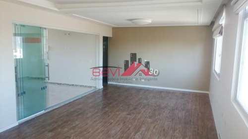 Apartamento, código 2343 em Piracicaba, bairro Centro