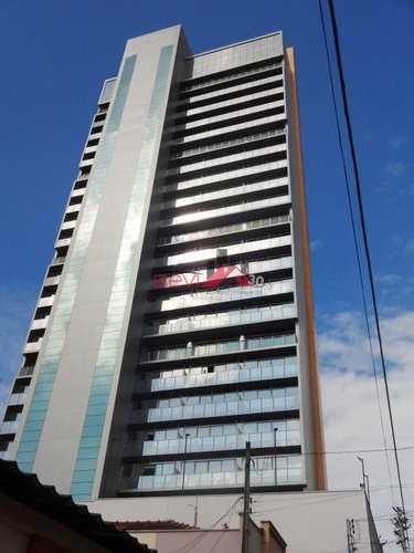 Sala Comercial, código 2353 em Piracicaba, bairro Centro