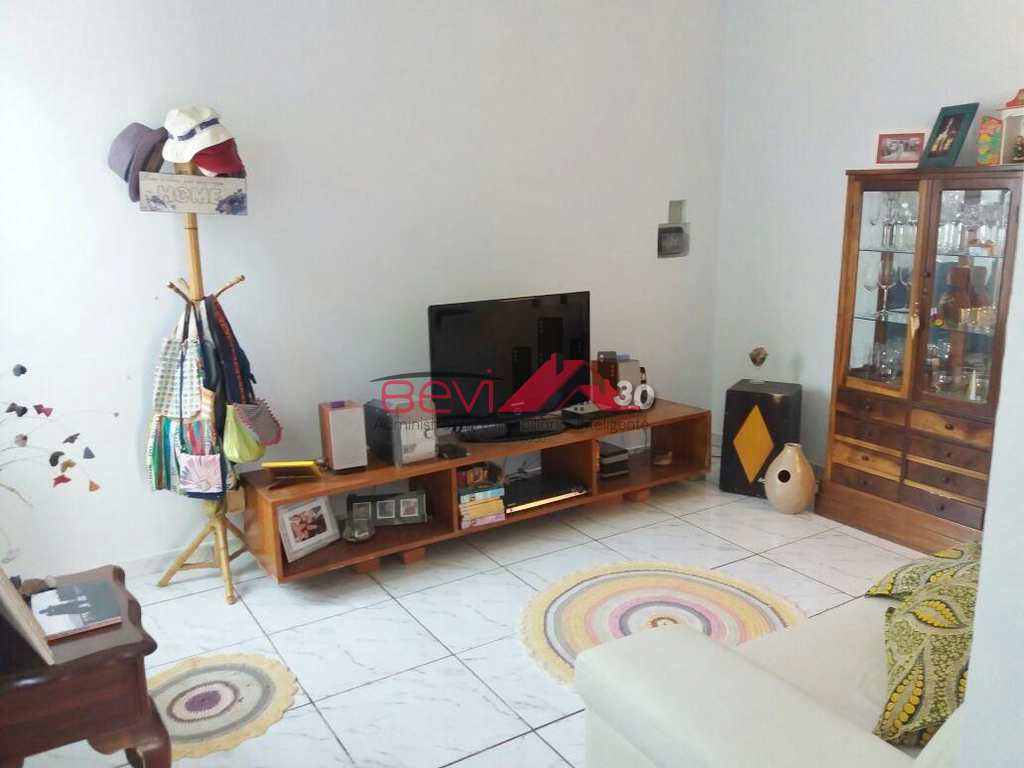 Casa de Condomínio em Piracicaba, no bairro Jardim Astúrias I