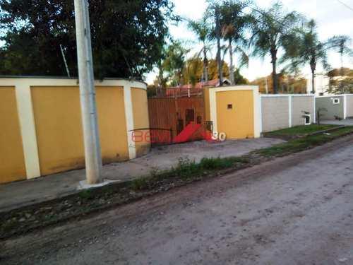 Terreno, código 2797 em Piracicaba, bairro Ondas