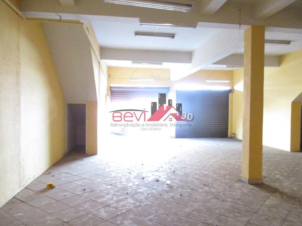 Salão em Piracicaba, no bairro Alto