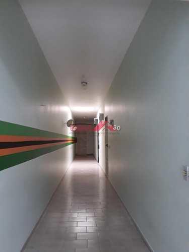 Sala Comercial, código 3089 em Piracicaba, bairro Centro