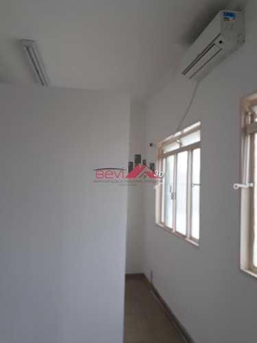 Sala Comercial, código 3090 em Piracicaba, bairro Centro