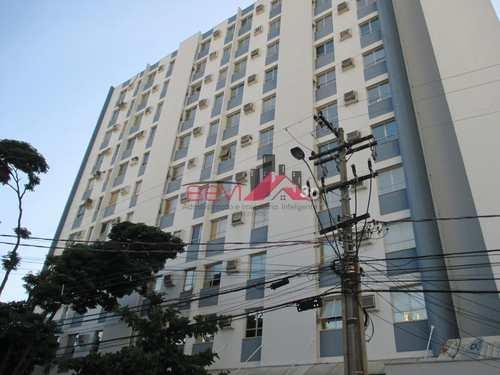 Sala Comercial, código 3144 em Piracicaba, bairro Alto