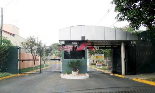Casa de Condomínio, código 3255 em Piracicaba, bairro Jardim Ipanema