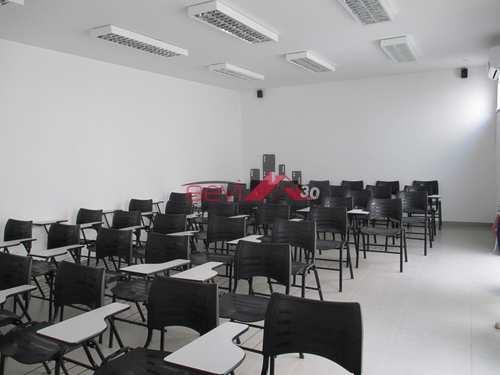 Sala Comercial, código 3712 em Piracicaba, bairro Alto