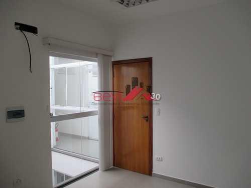 Sala Comercial, código 3715 em Piracicaba, bairro Alto