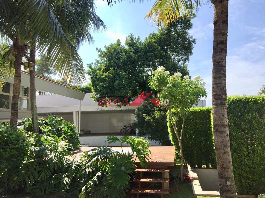 Casa em Piracicaba, no bairro Nova Piracicaba
