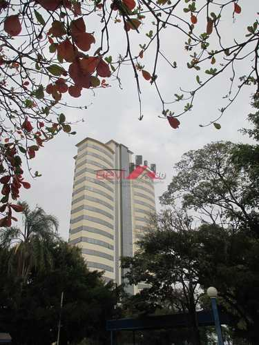 Sala Comercial, código 3754 em Piracicaba, bairro Alto