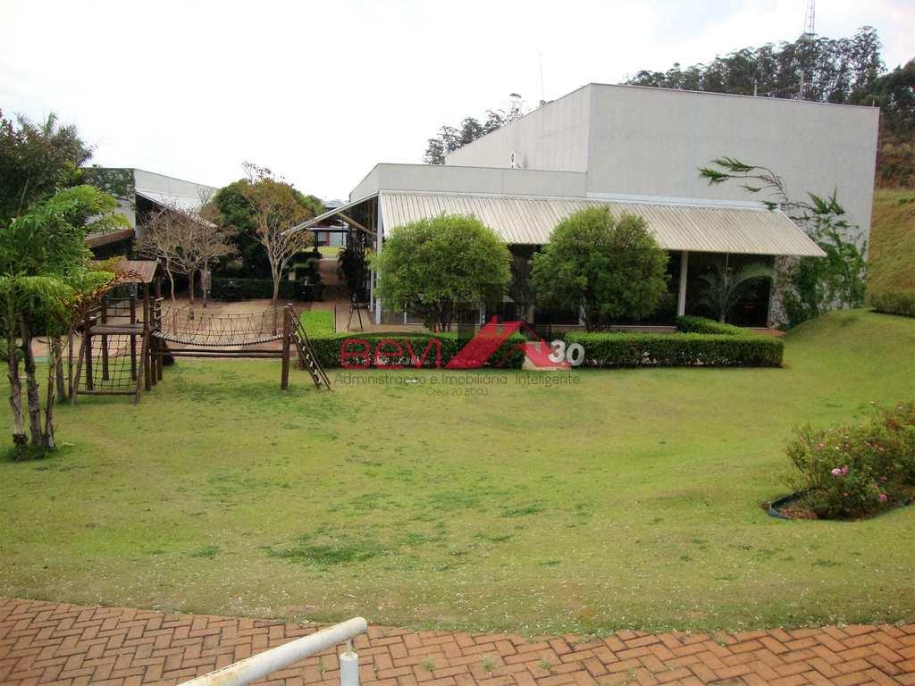 Sala Comercial em Piracicaba, no bairro Loteamento Santa Rosa