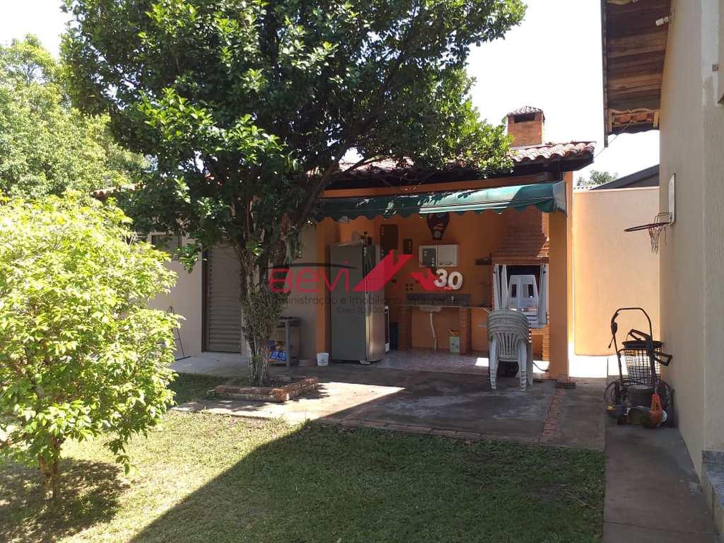 Chácara em Piracicaba, no bairro Nova Suiça