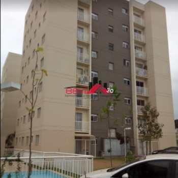 Apartamento, código 4580 em Piracicaba, bairro Jardim São Francisco