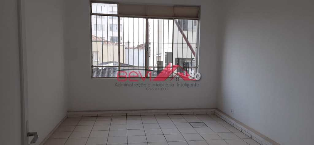 Sala Comercial em Piracicaba, no bairro Centro