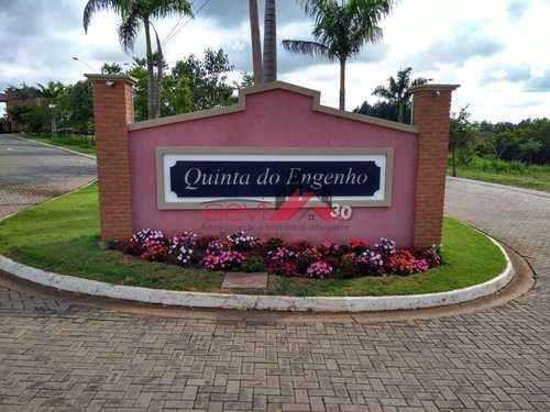 Terreno de Condomínio, código 5535 em Rio das Pedras, bairro Centro