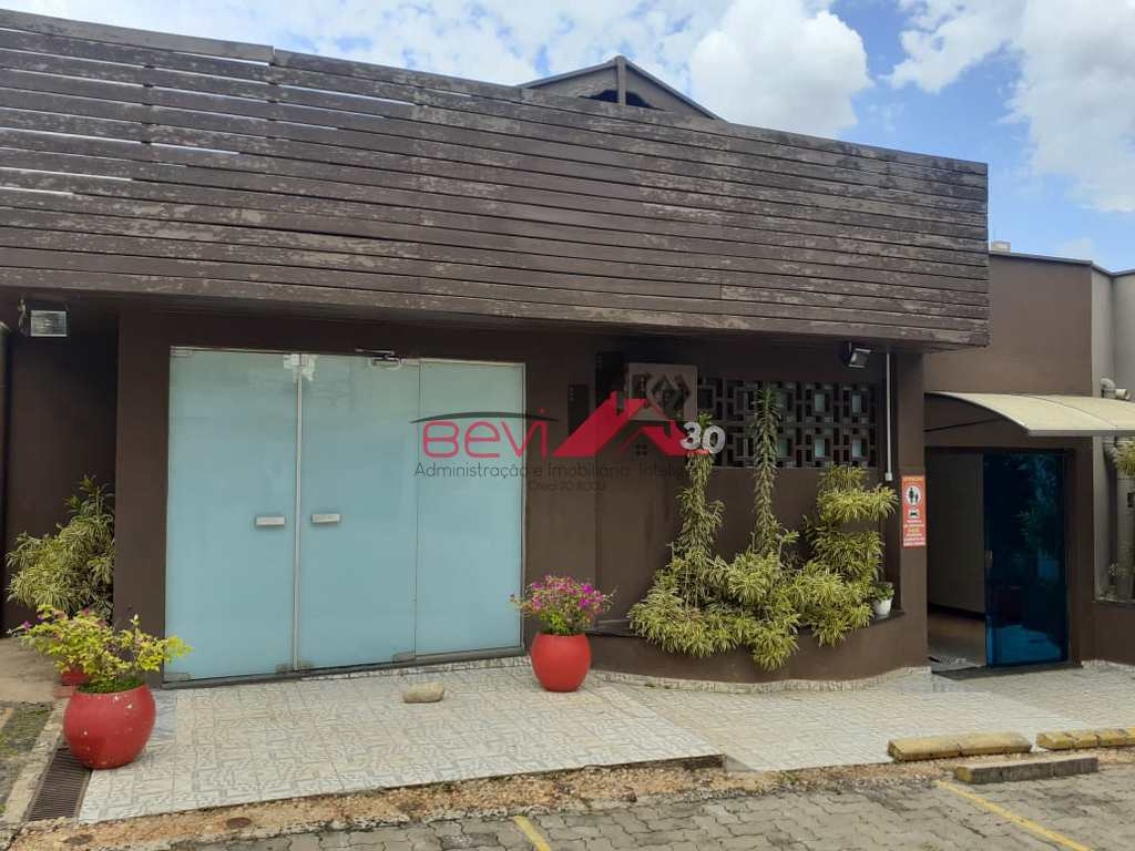 Sala Comercial em Piracicaba, no bairro Alto