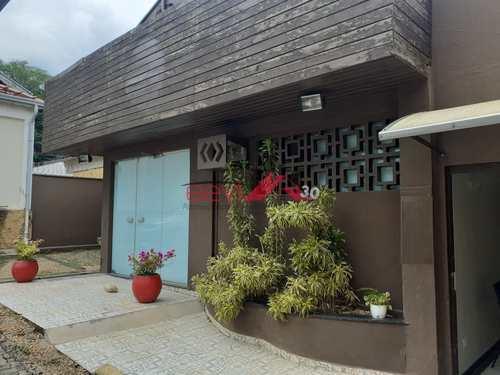 Sala Comercial, código 5565 em Piracicaba, bairro Alto
