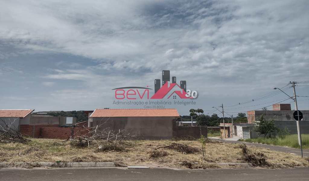 Terreno em Piracicaba, bairro Vale do Sol