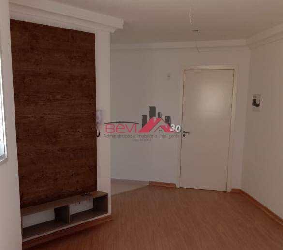 Apartamento em Piracicaba, no bairro Dois Córregos