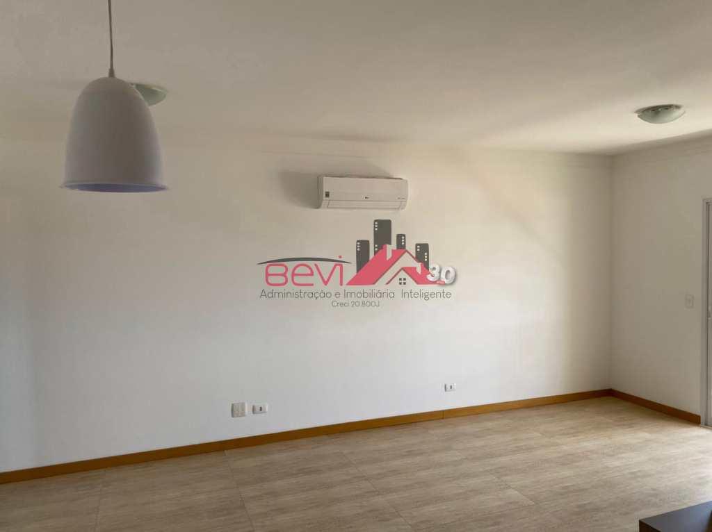 Apartamento em Piracicaba, no bairro Vila Monteiro