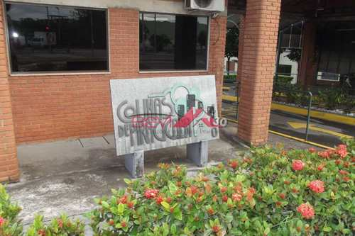 Apartamento, código 5792 em Piracicaba, bairro Glebas Califórnia