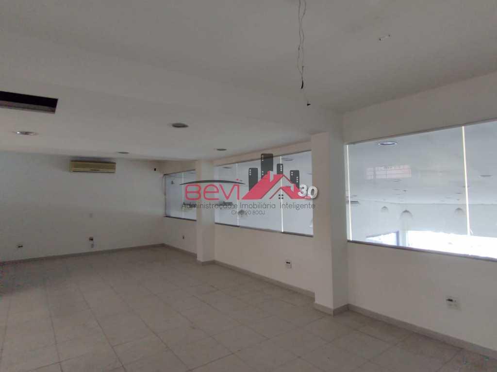 Armazém Ou Barracão em Piracicaba, no bairro Paulista
