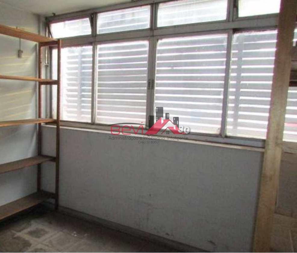 Salão em Piracicaba, no bairro Vila Rezende