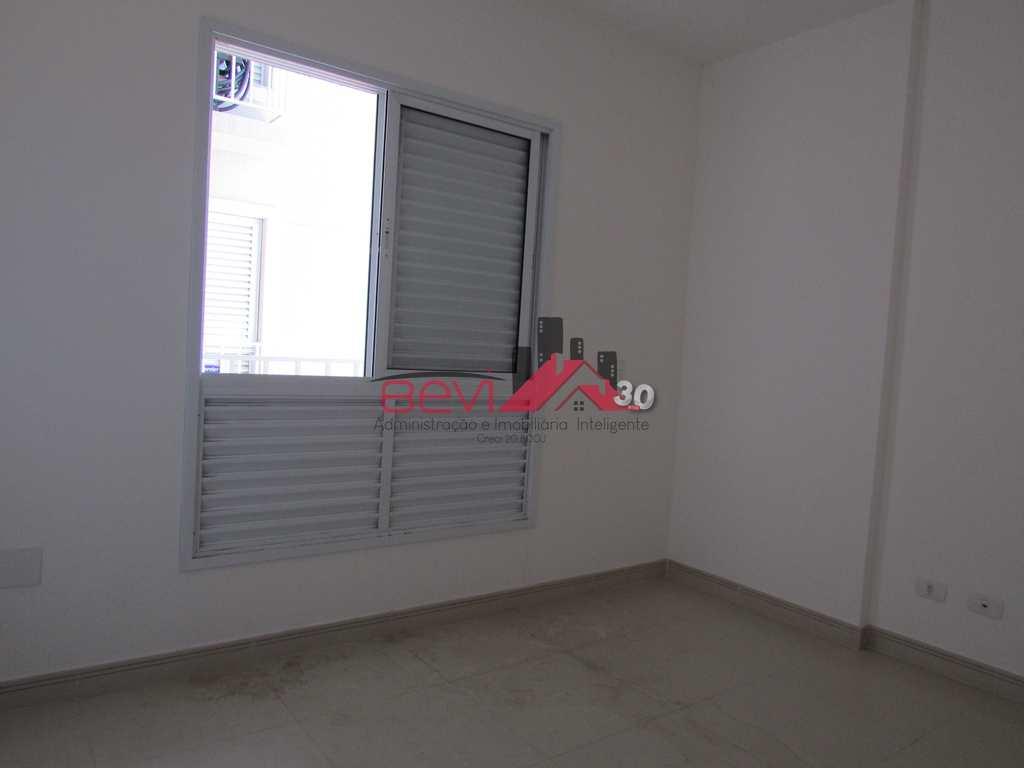 Apartamento em Piracicaba, no bairro Paulicéia