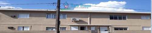 Casa, código 10120 em Santos, bairro Chico de Paula