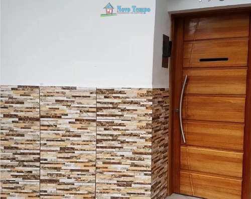 Apartamento, código 9401 em Santos, bairro Marapé