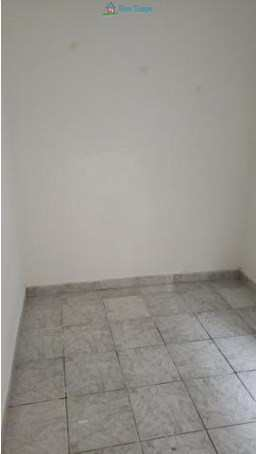 Apartamento, código 10615 em Santos, bairro Aparecida