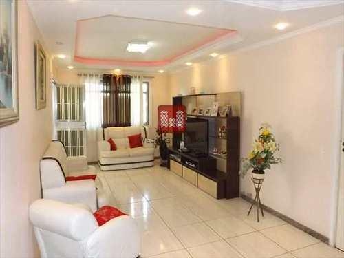 Casa, código 265 em Queimados, bairro Vista Alegre