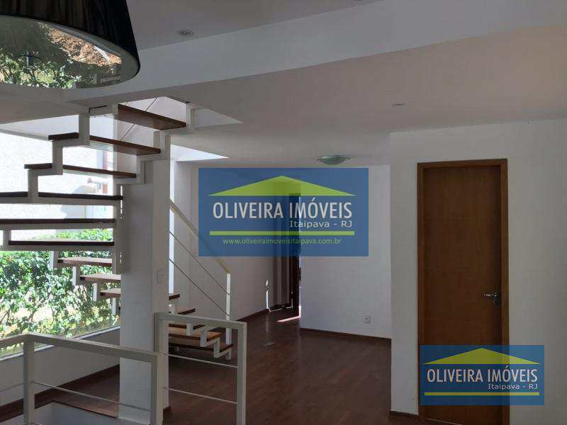 Casa em Petrópolis, no bairro Fazenda Inglesa