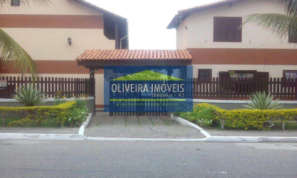 Casa em Cabo Frio, no bairro Peró
