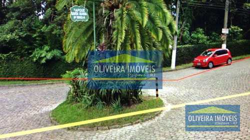 Terreno Comercial, código 31 em Petrópolis, bairro Itaipava